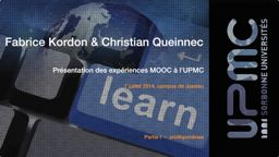 http://pagesperso.lip6.fr/Fabrice.Kordon/pres-mooc-07-07-2014.php