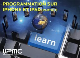 https://www.france-universite-numerique-mooc.fr