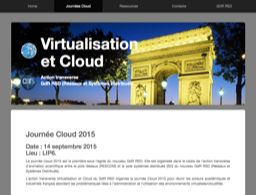 https://rsd-cloud.lip6.fr/journee.html