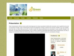 http://www.green-communications.fr/